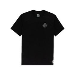 T-shirt Homme ELLIPTICAL Element