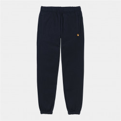 Pantalon/Jogging Homme CHASE SWEAT PANT Carhartt