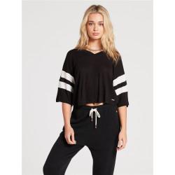 T-shirt Femme LIL Volcom