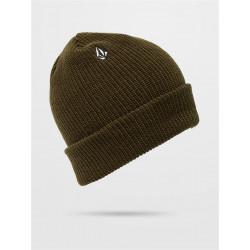 Bonnet FULL STONE Volcom