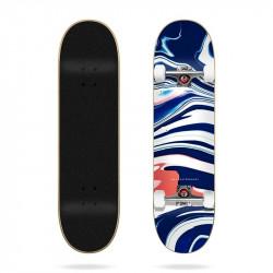 """Skateboard Complet 8"""" DENSE Jart"""