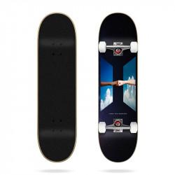 """Skateboard Complet 8"""" WINDOWS Jart"""