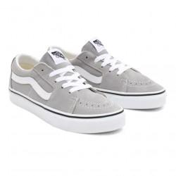 Chaussures Unisex SK8 LOW Vans
