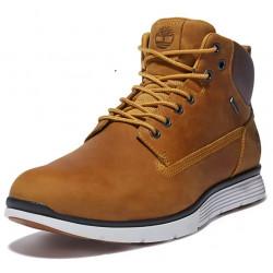 Chaussures Homme KILLINGTON WATERPROOF Timberland