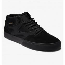 Chaussure Homme KALIS VULC MID DC Shoes