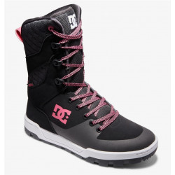 Chaussure/Bottine Femme NADENE BOOT DC Shoes