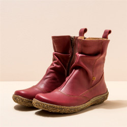 Chaussures Femme N722 NIDO Naturalista