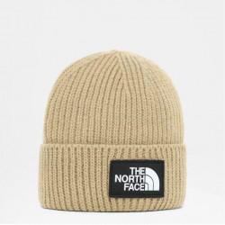 BONNET À REVERS TNF LOGO BOX The North Face