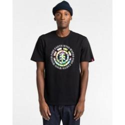T-shirt Homme SANTORO Element
