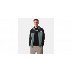 Pull Homme Zippé HYMALAYAN FULLZIP The North Face