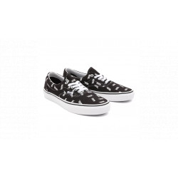Chaussures UA ERA Vans