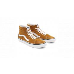 Chaussures SK8-HI Vans