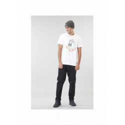 T-shirt Homme MG PANDA TEE Picture