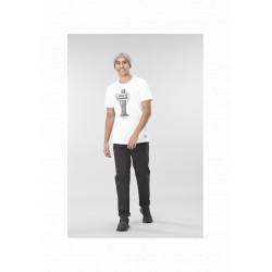 T-shirt Homme D&S RIOT TEE Picture
