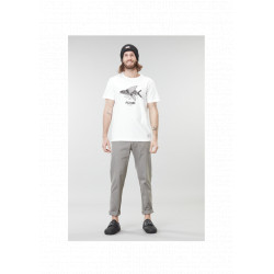 T-shirt Homme D&S FLYING TEE Picture