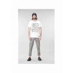 T-shirt Homme CC ACTIVIST TEE Picture
