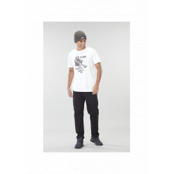 T-shirt Homme D&S INUIT TEE Picture