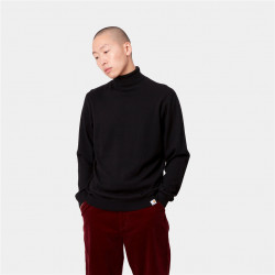 Pull Homme Playoff Turtleneck Carhartt wip