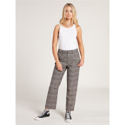 Pantalon Femme FROCHICKIE Volcom