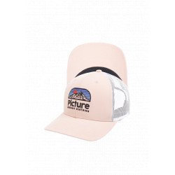 Casquette KULDO TRUCKER CAP Picture