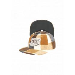 Casquette Polaire PENNINGTON SOFT CAP Picture