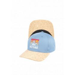 Casquette Snapback WAKOPA BB CAP Picture