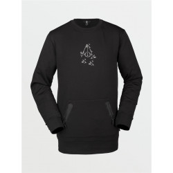 Pull/Polaire Homme LET IT STORM CREW Volcom