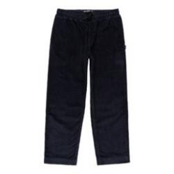 Pantalon Homme CHILIN CORDUROY Element