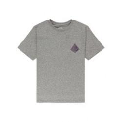 T-shirt Junior ACCEPTANCE Element