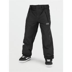 Pantalon Ski/Snow Homme LONGO GORE-TEX Volcom