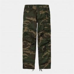 Pantalon Homme Regular Cargo Carhartt wip