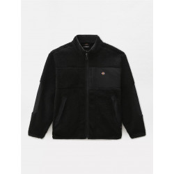 Veste/Polaire Homme RED CUTE SHERPA Dickies