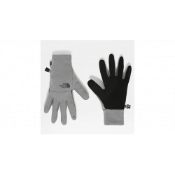 Gants Femme RECYCLED ETIP The North Face