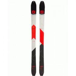 Skis VTA 98 VOLKL
