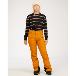 Pantalon Ski/Snow Femme MALLA PANT Billabong