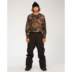 Pantalon Ski/Snow Homme TRANSPORT PANT Billabong
