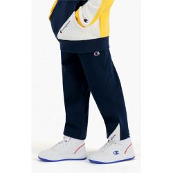 Pantalon/Jogging Junior RIB CUFF Champion