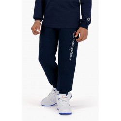 Pantalon/Jogging Junior RIB CUFF PANTS Champion