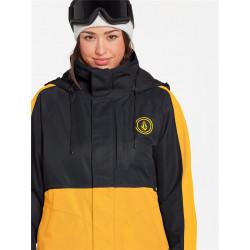 Veste Ski/Snow Femme HAILYN JACKET Volcom