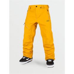 Pantalon Ski/Snow Homme GORE-TEX Volcom