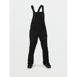 Pantalon Ski/Snow Femme ELM STRETCH Volcom
