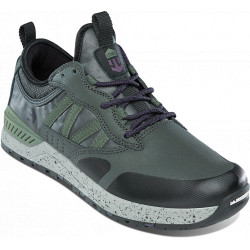 Chaussures Homme SULTAN SCW Etnies