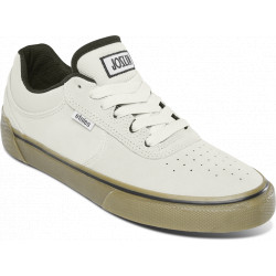Chaussures Homme JOSLIN VULC Etnies