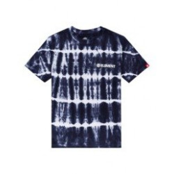 T-shirt Manches courtes Tie-Dye BLAZIN Element