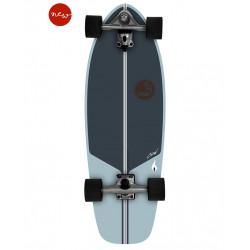 """SurfSkate CMC PERFORMANCE 31"""" SLIDE"""