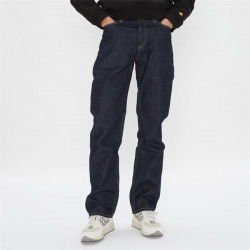 Pantalon Jeans Homme MARLOW Carhartt