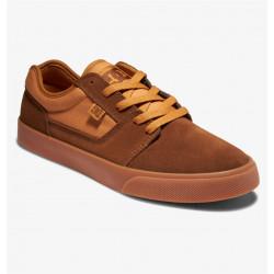 chaussure homme TONIK DC