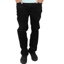 Pantalon Homme VORTA 5 Poches CORD Volcom