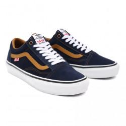 Chaussures Skate Old Skool Vans
