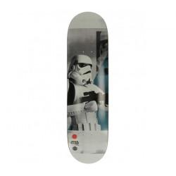 "Planche skateboard ELEMENT STAR WARS STOR 8.25"""